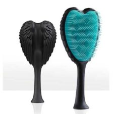 tangle-angel-xtreme-detangling-brush