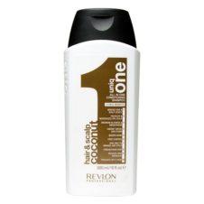 uniq-one-all-in-one-conditioning-shampoo-coconut