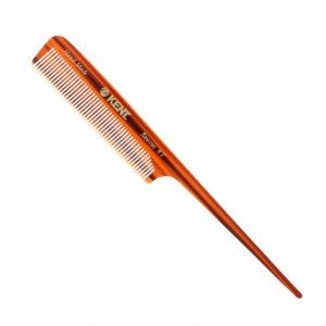 kent tail comb