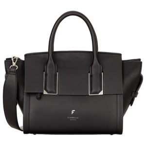 Fiorelli Hudson Casual Mini Grab Bag