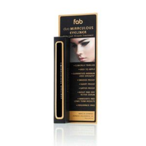 fab duo miraculous growth eyeliner