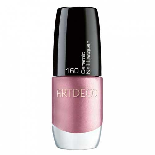 160 Pink Pearl