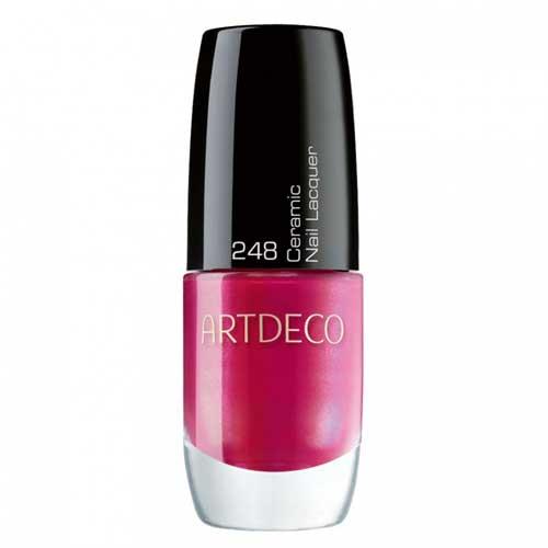 248 Spring Fever Pink