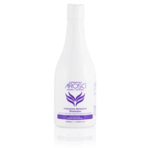 AROSCI Intensive Moisture Shampoo
