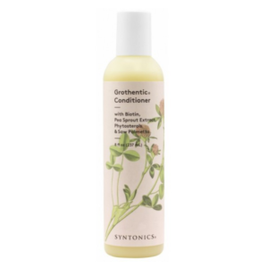 syntonics grothentic conditioner
