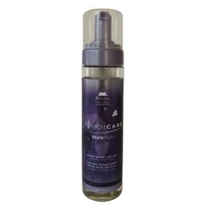 avlon-affirm-style-right-foam-wrap-lotion