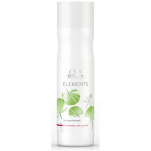 Wella Professionals Care Elements Renewing Shampoo